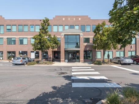 Building at 4770 Baseline Road, Suite 200 in Boulder 1