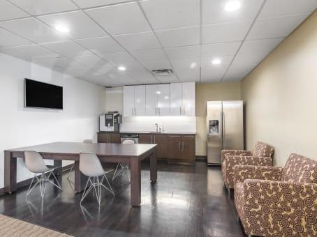 Building at 4770 Baseline Road, Suite 200 in Boulder 1