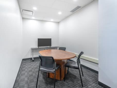 Building at 3080 Yonge Street, Suite 6060 in Toronto 1