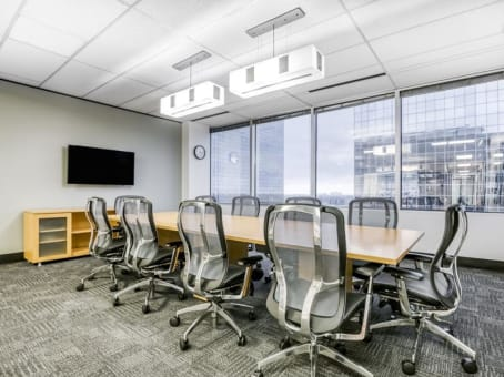 Building at 12 Greenway Plaza, Greenway / Upper Kirby, Suite 1100 in Houston 1