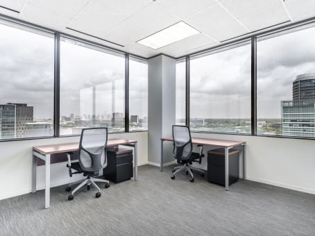 Building at 3730 Kirby Drive, Greenway / Upper Kirby, Suite 1200 in Houston 1