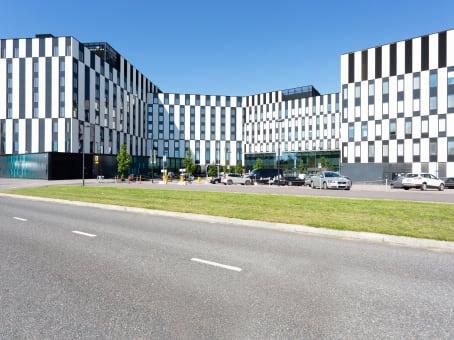 Prédio em Karhumäentie 3 em Vantaa 1
