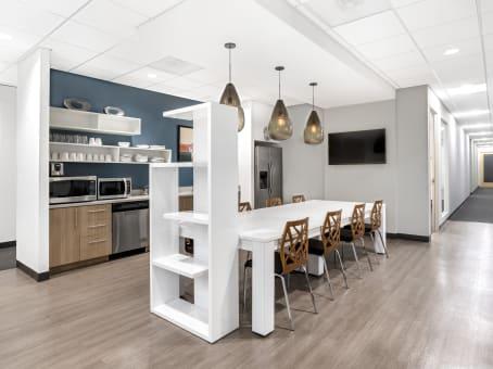 Building at 1101 Marina Village Parkway, Suite 201 in Alameda 1