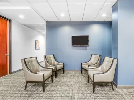 Building at 3753 Howard Hughes Parkway, Suite 200 in Las Vegas 1