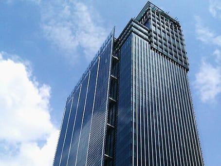 Lokalizacja budynku: ulica 2, Jalan Binjai, Suite 8.01, Level 8, Menara Binjai, Kuala Lumpur 1