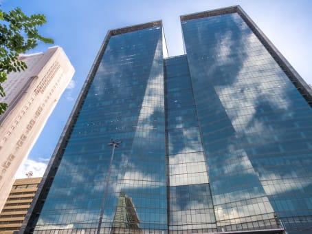 Prédio em Rua República do Chile, 330, 14º andar - Torre Oeste em Rio de Janeiro 1