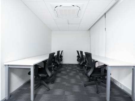Office For Rent In Lahore Office Space Regus Pk