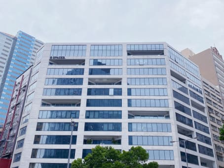 Building at 133 Wai Yip Street, 11F, 12F & Roof Floor in Hong Kong 1