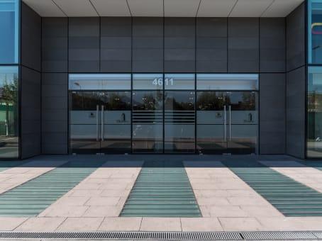 Établissement situé à Los Militares 4611, 17th Floor, Las Condes à Santiago de Chile 1
