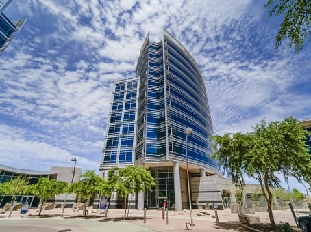 Building at 60 E Rio Salado Parkway, Suite 900 in Tempe 1