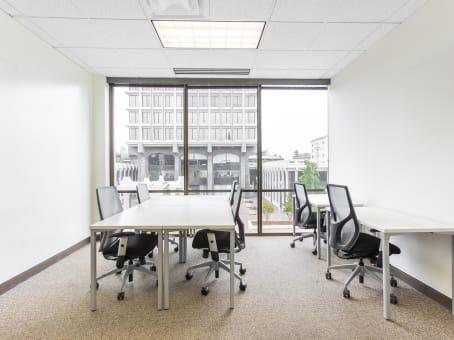 Building at 530 Lytton Avenue, 2nd Floor in Palo Alto 1