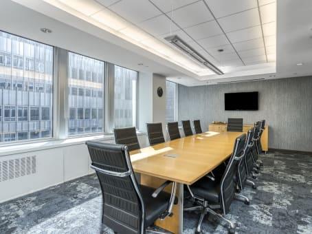 Building at 260 Madison Avenue, 8th Floor in Manhattan 1
