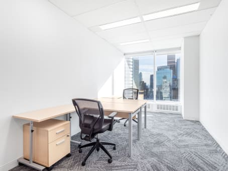 Building at 1 Dundas Street West, Suite 2500 in Toronto 1