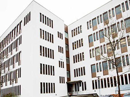 Kontor i Søborg