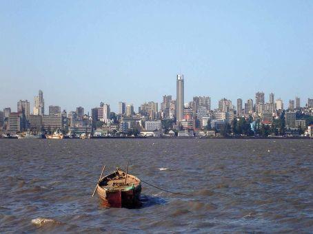 Espaço de escritório em Maputo