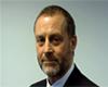 Regus Chairman - Douglas Sutherland