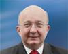 Regus Senior Non-Executive Director - Lance Brown