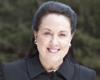 Regus Non-Executive Director - Nina Henderson