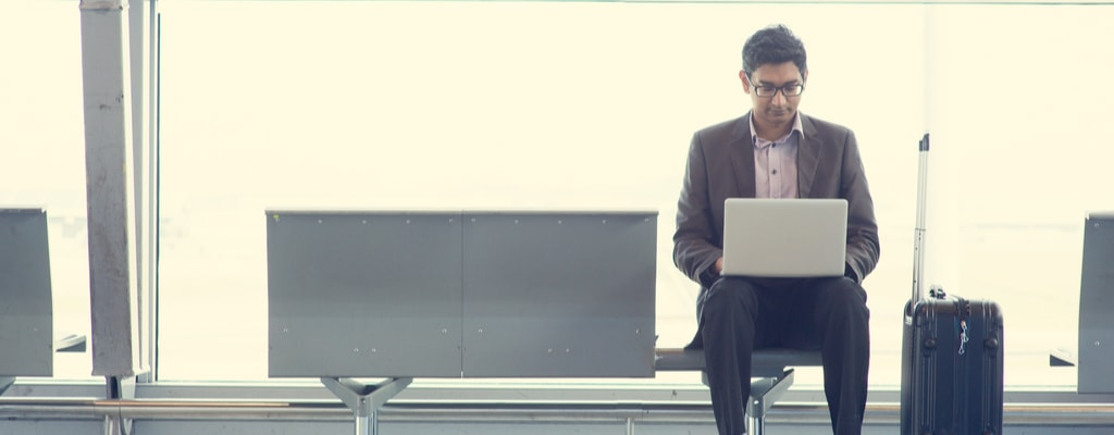 Four things you didn't know about workplace trends in India