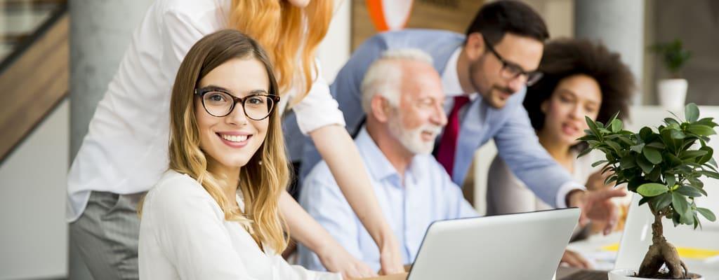Employee wellbeing: hot topics in 2020