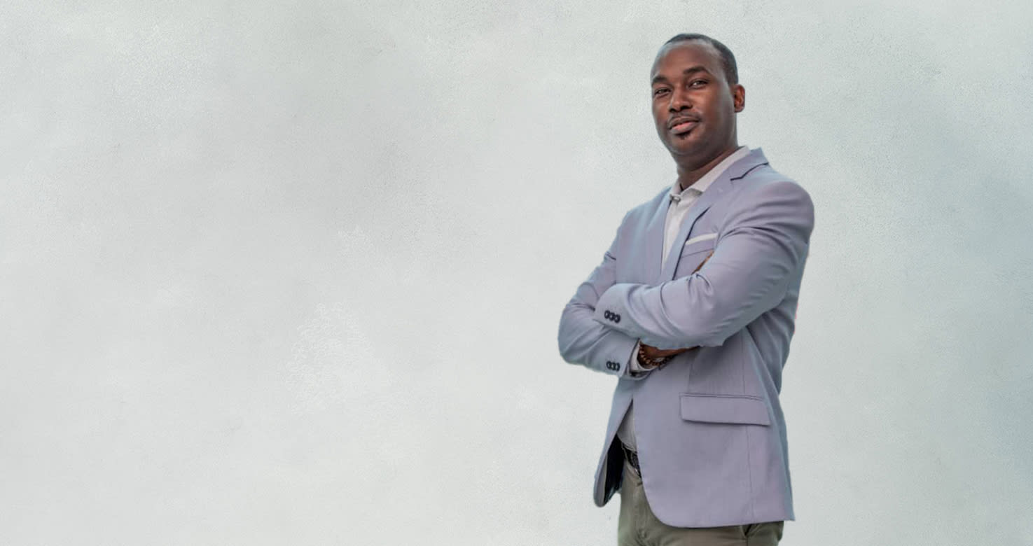 Franchising promises impressive growth for Groupe Sonoco, IWG's latest partner in Guinea