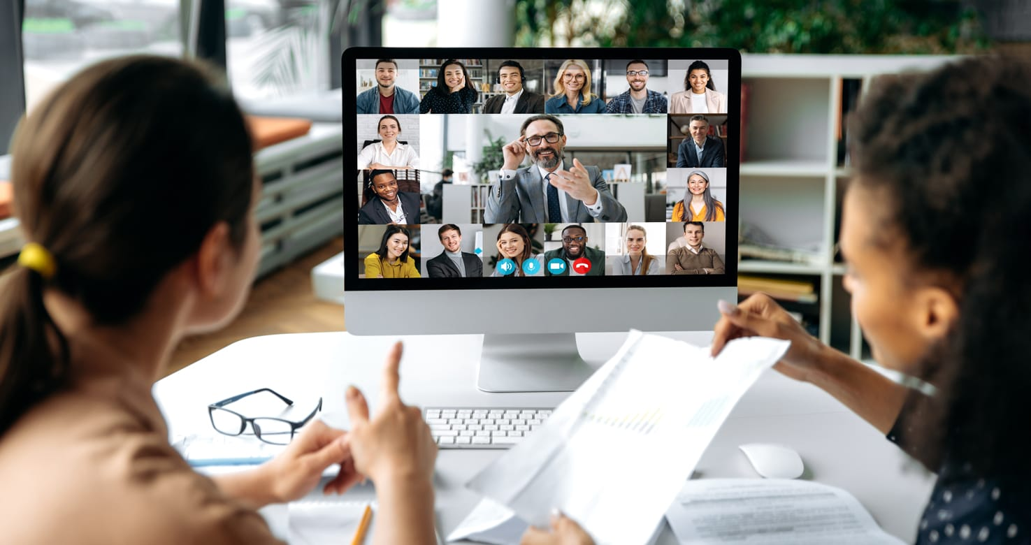 Five reasons why remote leadership could benefit your business