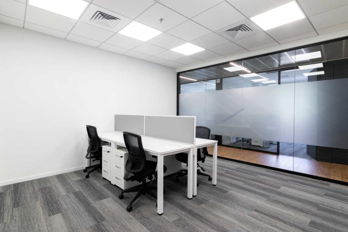 Office Space In Berkeley Heights Serviced Offices Regus Us